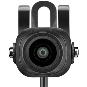 Garmin BC 30 wireless reverse camera