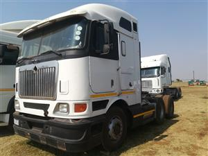 NEW EASTER CLEARANCE DEALS ! TRUCKS AND CONTRACTS AVAILABLE ! CALL/WHATSAPP:0626275161