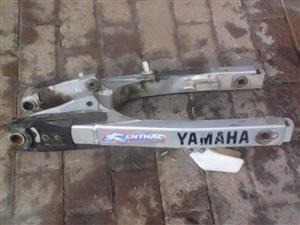 1900 Yamaha YZ85