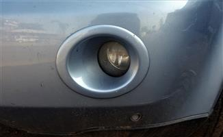 Land Rover Freelander 2 Fog Light for sale | AUTO EZI