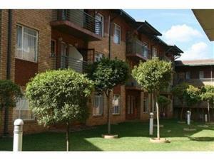 Laborie Village bachelor flat