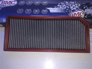 Golf 6 GTI BMC Air Filter