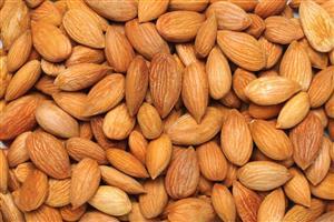 Almonds Nuts 1kg