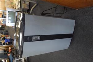14000BTU Logik Portable Air Conditioner
