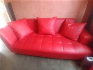 Couches,stools for sale