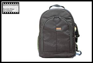 Voyager Professional Backpack