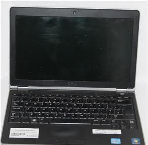 Dell latitude 9130 with charger S032671A #Rosettenvillepawnshop