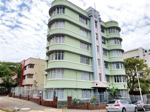 Prime property on Musgrave Road