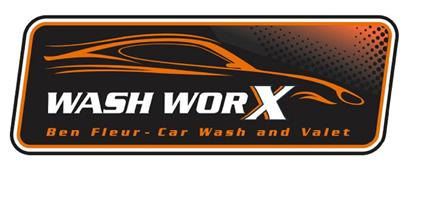 Car Wash For Sale