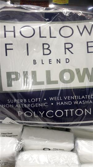 hospitalty linen