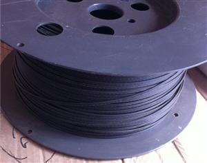 Optic Fibre Cable