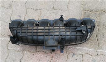 BMW 135i/335i N54 07-12 Intake Manifold