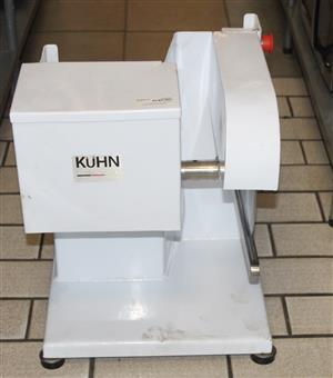 Kuhn machine clean cut quality S030945C #Rosettenvillepawnshop