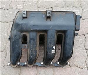 BMW Intake Manifold