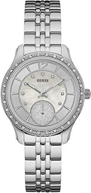 Ladies Guess Watch Whitney