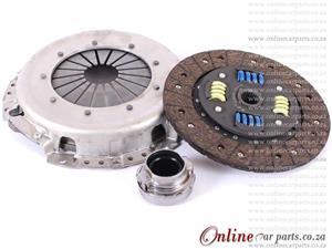 GWM Hover 2.4 4G69 08-11 Clutch Kit