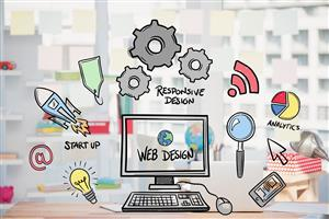Web Design Special Offer - FREE business website design, FREE logo design, FREE letterhead design, FREE email signature design and FREE .co.za domain name with every annual web hosting package.