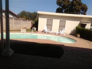 Contractor Accommodation In Pietermaritzburg