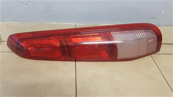 FORD FIESTA 2008 TAILLIGHTS FOR SALE