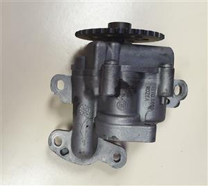 New Oil Pump - Ford TRANSIT Mk7 2.2 TDCi 2006-2014 1C1Q6600