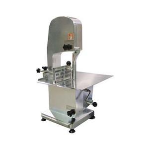 Bandsaw Butcherquip – Floor Stand Mild Steel 3 Phase