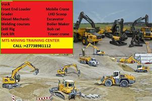 Artisan courses :0738981112