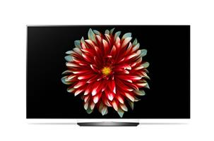 LG 55'' FHD OLED Smart TV