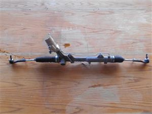 BMW 320I/323I/325I/335I (2007) E90 STEERING RACK FOR SALE.