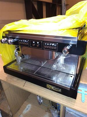 FB80 La Marzocco Coffee Machine