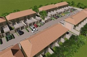 Beautiful Heatherview Boulevard Units to rent from R6500