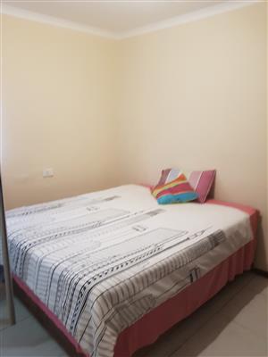 Bachelor Cottage For Rent in Centurion