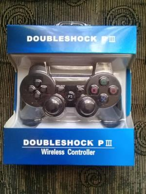 14x PS3 Games & 1x controller