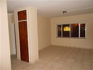1 bedroom flat for sale : Pretoria North