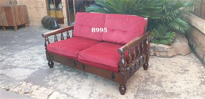 2 Seater Imbuia Couch (1350x810)