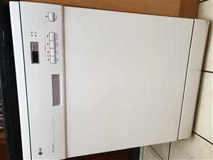 LG Dishwasher Excellent Condition!