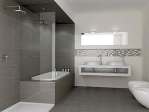 ARE YOU LOOKING FOR QUALITY PLUMBER LOOK NO FURTHER CALL TODAY AND WE WILL ASSIGN A PROFFESSIONAL PLUMBER FOR YOU