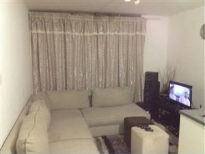 1 Bedroom in Monte Carlo 2, Bellair avail 31 Oct