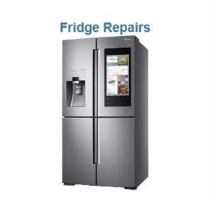 Freezer / Fridge Repairs - Gauteng Appliance Repairs