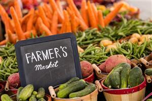 MIDVAAL FARMERS MARKET LOOKING FOR VENDORS