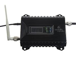 Mr Duel band pro 14 3G/4G Signal booster