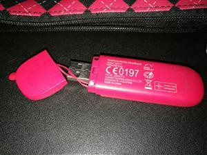 Vodafone Mobile Broadband USB stick
