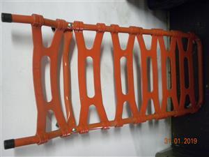 BOSAL GARAGE CREEPER