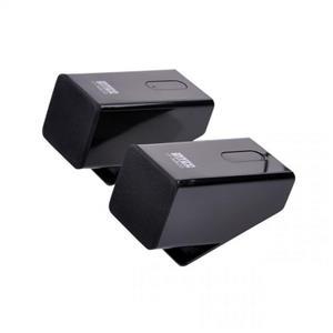 Intex Passion USB Speaker