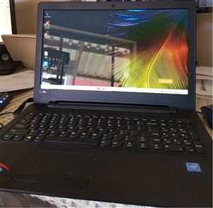 Lenovo ideapad 110 in excellent condition for sale!
