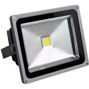 12v Led Flood lights on clearance sale !!