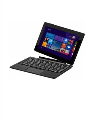 Proline Detachable Tablet 10Inch -Touchscreen