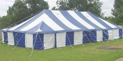 All In One Projects (Pty) Ltd Tents and Camping equipment