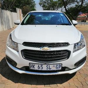 looking for a driver R2000