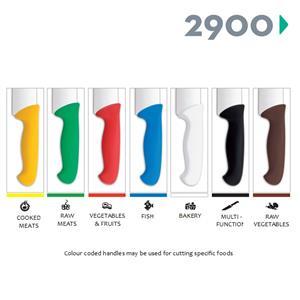 Arcos-Butcher's Knife-2900 range