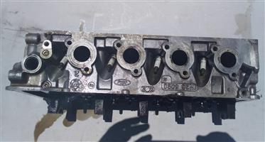 Ford Rocam 1.3 Cylinder Head